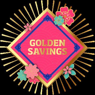 Geneco campaign header emblem