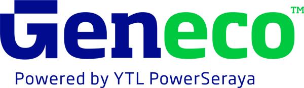 Geneco logo